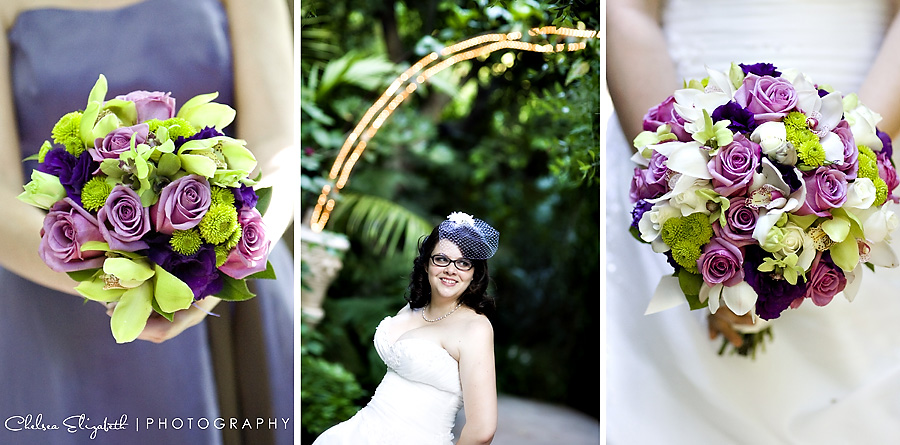 Hartley Botanic Somis Bridal portraits with bouquet in the arches