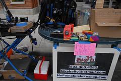 NoPo Mobile Bike Shop at Miss. St. Fair-4
