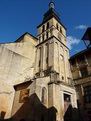 Eglise de Sarlat