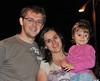 Jersey Girl with her mom and dad, Mother Teresa Boulevard, Pristina, Kosovo, July 25,  2009 (Ivan S. Abrams) Tags: nikon kosova kosovo nato iveco pristina decan prishtina kfor peje pec kosove rugovagorge kosovorailways onlythebestare ivansabrams trainplanepro nikond700 nikon24120mmf3556gvr ivanabrams dansantos granchnitsa visokideanimonastery archpatriarchateofpec alexandrdmitriyev nevzadjerliu flamursalihu nikkor24120mmf35mmf3556gvr abramsandmcdanielinternationallawandeconomicdiplomacy ivansabramsarizonaattorney ivansabramsbauniversityofpittsburghjduniversityofpittsburghllmuniversityofarizonainternationallawyer