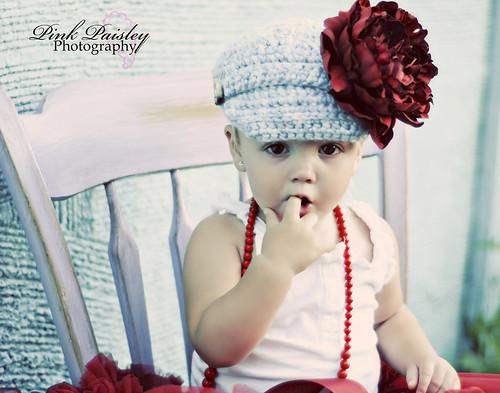 paisley 15 months 206 copy70'sweb
