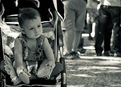 Concentrado (MIRANDA, Bruno) Tags: bw baby garoto pb par belm republicsquare praadarepblica brunomiranda