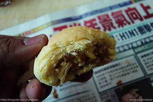 20090430宜蘭情金金棗餅 (1).jpg