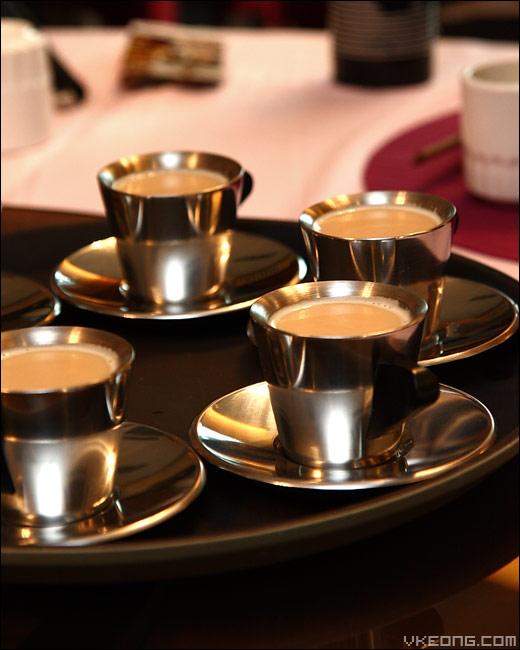 butter-tea-cup