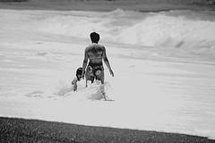 Il mare e  ... l'amore