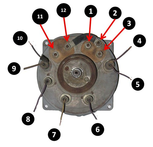 ls3 wiring diagram instrument cluster 1966 cj5 instrument cluster wiring | ecj5 #4