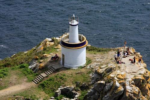 Galicia Tour 3-8 agosto 2009 (575)