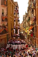Sant Magí , TGN 2009 per calafellvalo   (96)
