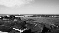 Soldiers Beach (jo-jo-jo) Tags: rocks nsw centralcoast norahhead soldiersbeach