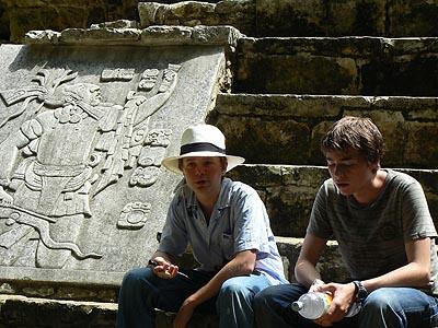 bas relief Palenque.jpg