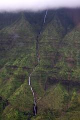 AirVentures_Kauai_090816_20 (vizitinc) Tags: hawaii coast kauai napali airventures