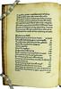 Printer's corrections in Augustinus, Aurelius [pseudo-]: De cognitione verae vitae