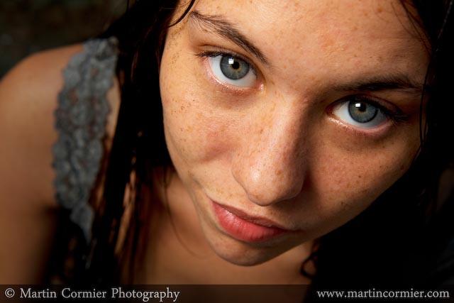 Samantha-23
