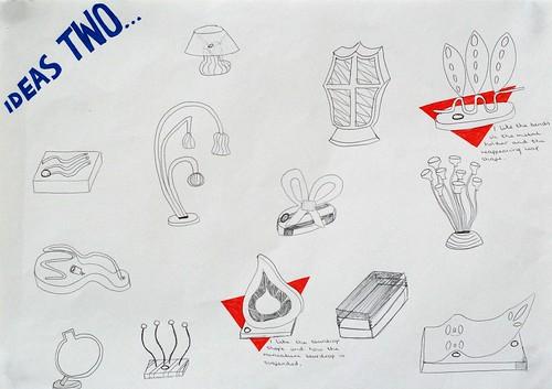 Shona Ideas 2