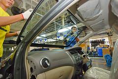 TCMA-39 (MohdFaizHashim) Tags: test car sedan drive key factory nissan tan meeting grand warehouse lori lorry workshop showroom motor gps trak suv chong tyres bengkel faiz impul impuls mpv gudang latio sylphy kilang livina implus tcma faizphotography tcma2