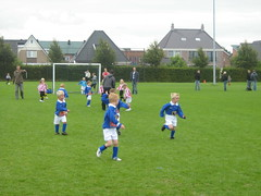 IMG_0567 (KSV Kabouters 2009) Tags: 2009 kabouters ksv