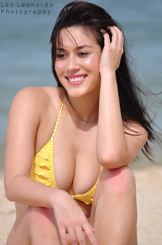 Kylie Ann5