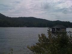 LakeBurton