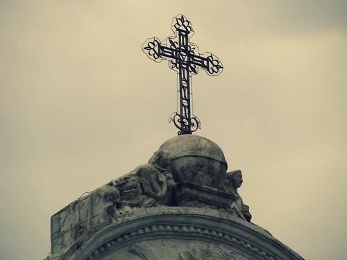 Cebu Metropolitan Cathedral by you.