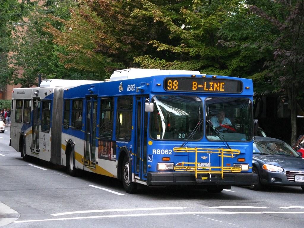 8062: 98 B-Line