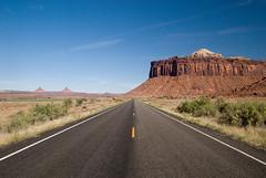 Canyonlands National Park (Scott Weatherson) Tags: park travel usa holiday america utah nationalpark canyonlands 2009