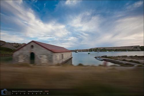 Menorca A La Vista-20090530-202009