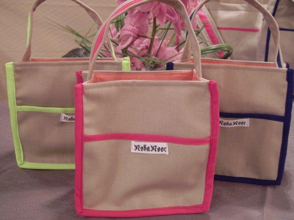 nohanoor bags 2
