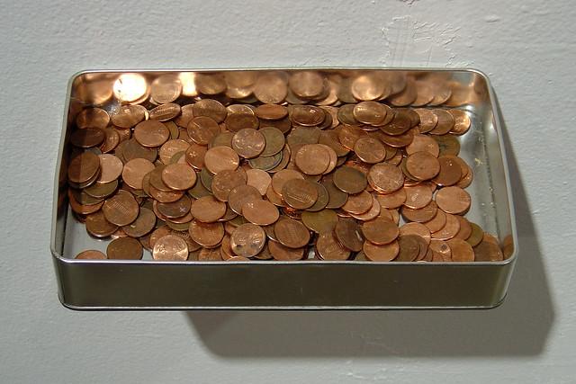 penny tray 2
