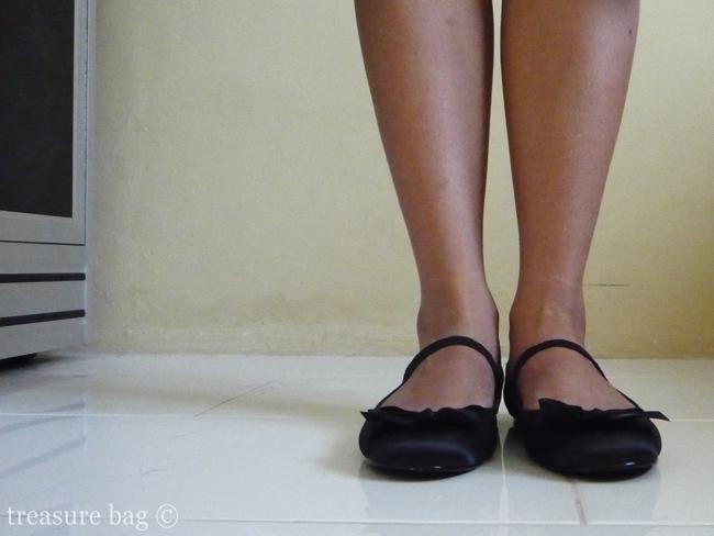 06 shoes