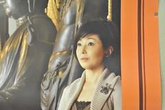 20090922-DSC_1758 竹下景子 keiko takeshita