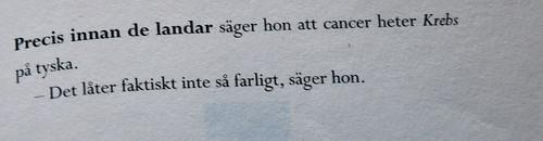 citat2.
