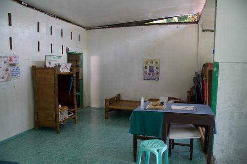 3955511146_def8b57faf - Eden Hohmann´s project in Basdio - Guindulman - Bohol