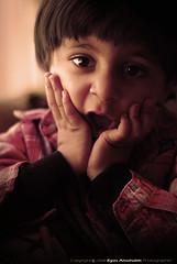 [ Explore ] || حمودي (إياس السحيم) Tags: