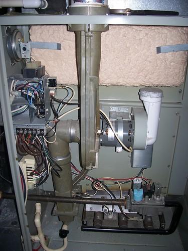 Trane Xl90 Wiring Diagram from farm3.static.flickr.com