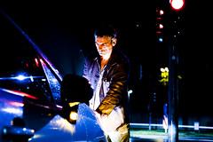 IMG_1050 (Frank Dieper) Tags: auto mist rot licht nacht stop grn bochum ampel heinz regen fehler nass wimmer regenschirm panne handwerker vorfahrt pech bremsen strase verzweifelt grell anhalten