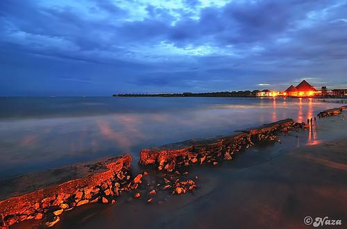 gold coast sepang. Sepang Gold Coast