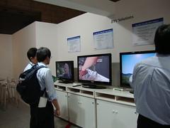 液晶テレビ 画像62