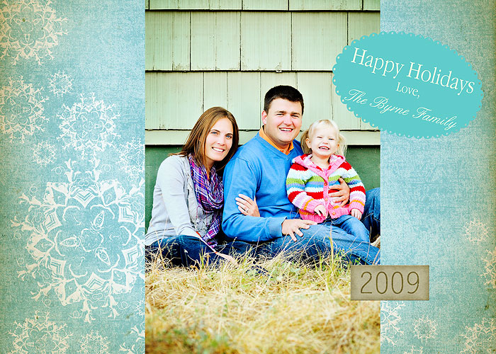 Holiday-Card-front