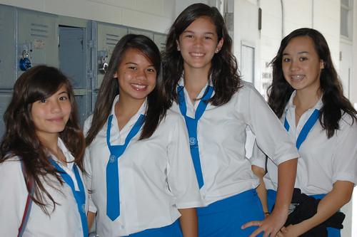 Guam girls pics