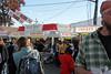 Topsfield Fair 34