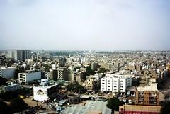 rainbow center Karachi   -   رینبو سینٹر صدر کراجی