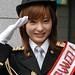 2003.05.12 高樹千佳子 12