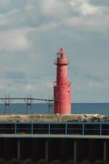 Wisconsin Light House 24 (dreyerfamilyphotos) Tags: county door lighthouse algoma