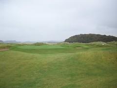 DONEGAL (birdie eagle birdie) Tags: ireland golf ballybunion carne donegal lahinch sligo portmarnock enniscrone