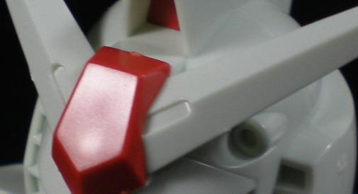 Gundam128