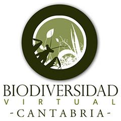 Biodiversidad Virtual Cantabria
