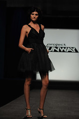 project-runway-6-11-carol-lisa