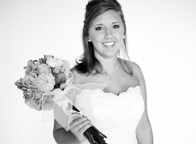 Image of Amy Townes Keeley: Bridals