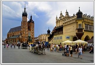 Do Widzenia Poland *