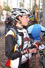 IMG_4007 (Velogrrl) Tags: fun cycling iceman bikerace 2009 lateafternoon mountainbikerace traversecitymi icemancometh prowomen 11709 promen greatconditions propodium 50sandsunny warmishnovemberday smoothandsandy